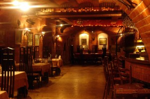 restauracja03